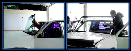 windshieldreplace